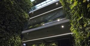 lobby2-1170x500